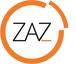 zaz_rzeszow